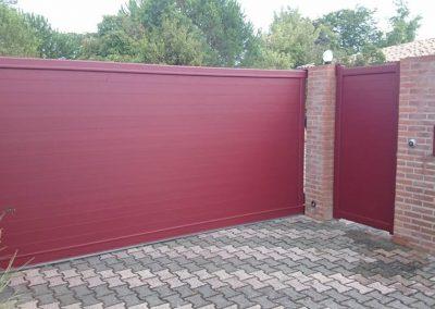 pose-portes-portails-portes-garages-toulouse