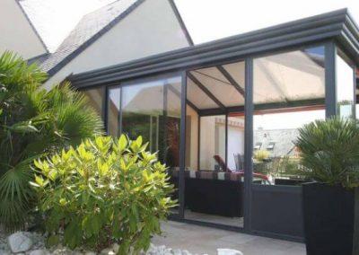 pose-fabrication-sur-mesure-verandas-toulouse